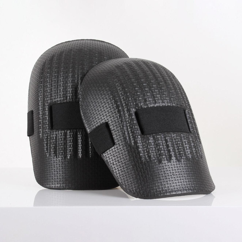 Contractor External Knee Pads