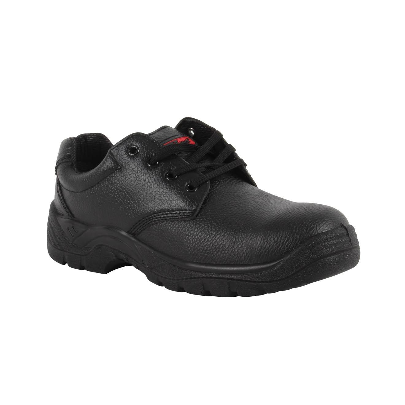 Gibson Shoe
