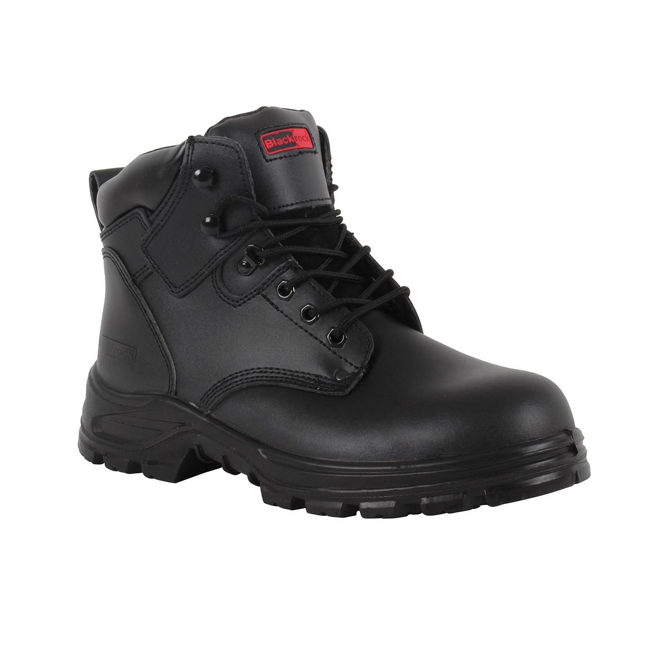 Trekking Boot