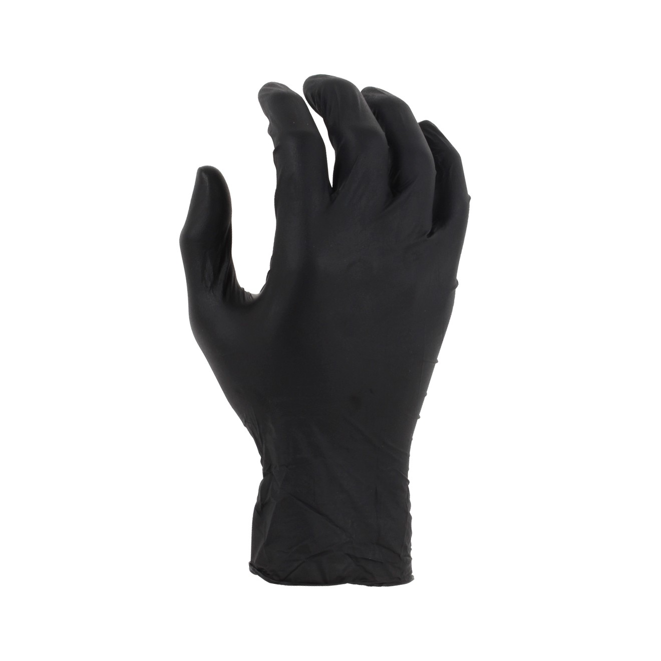 Dextra Touch HD Disposable Nitrile Glove