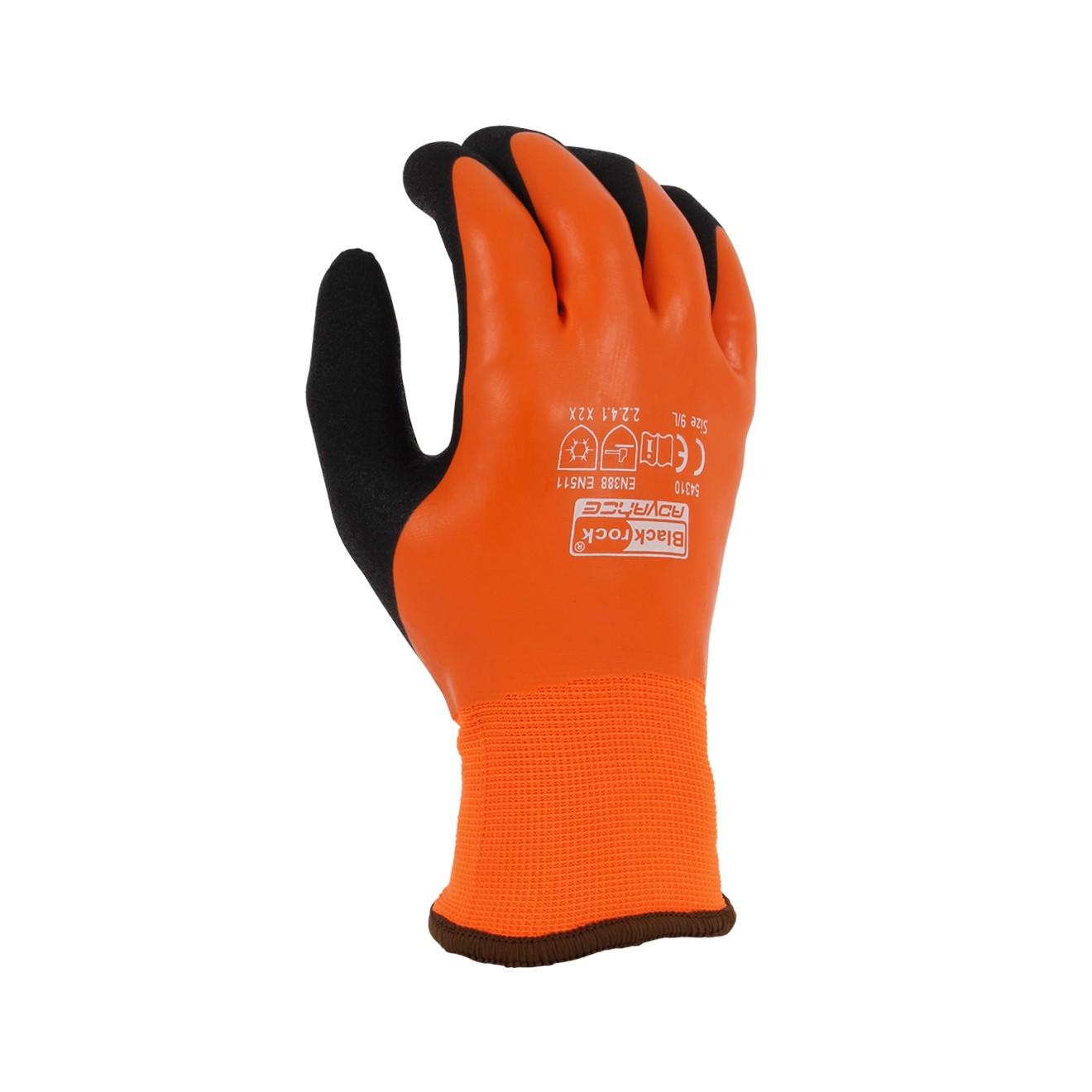 Watertite Waterproof Thermal Work Glove