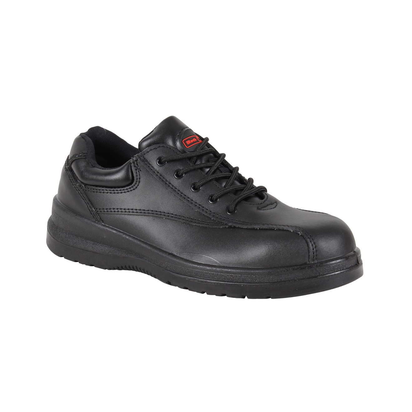 Madison Ladies Safety Shoe