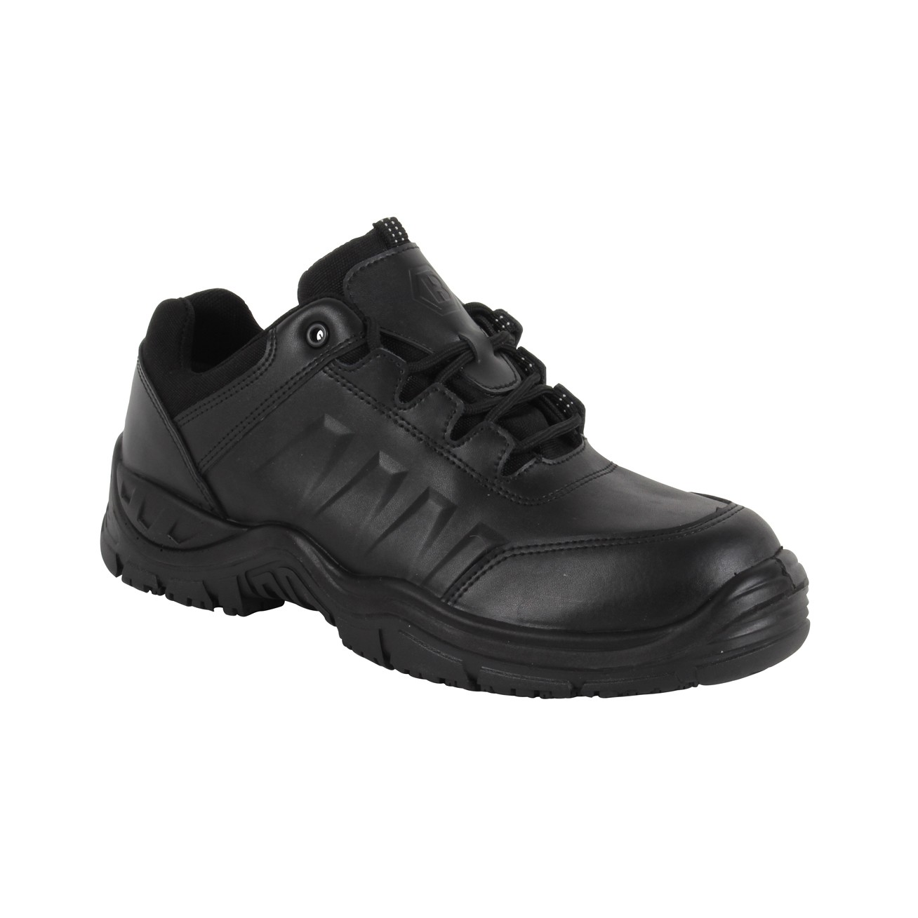 Tactical Ensign Trainer