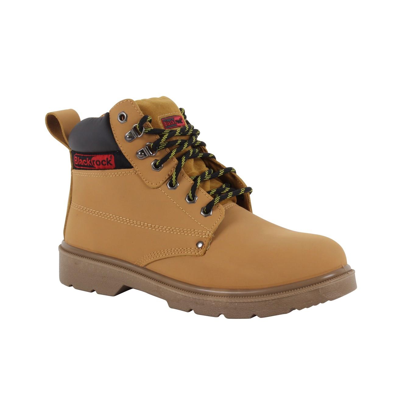 Kalahari Boot