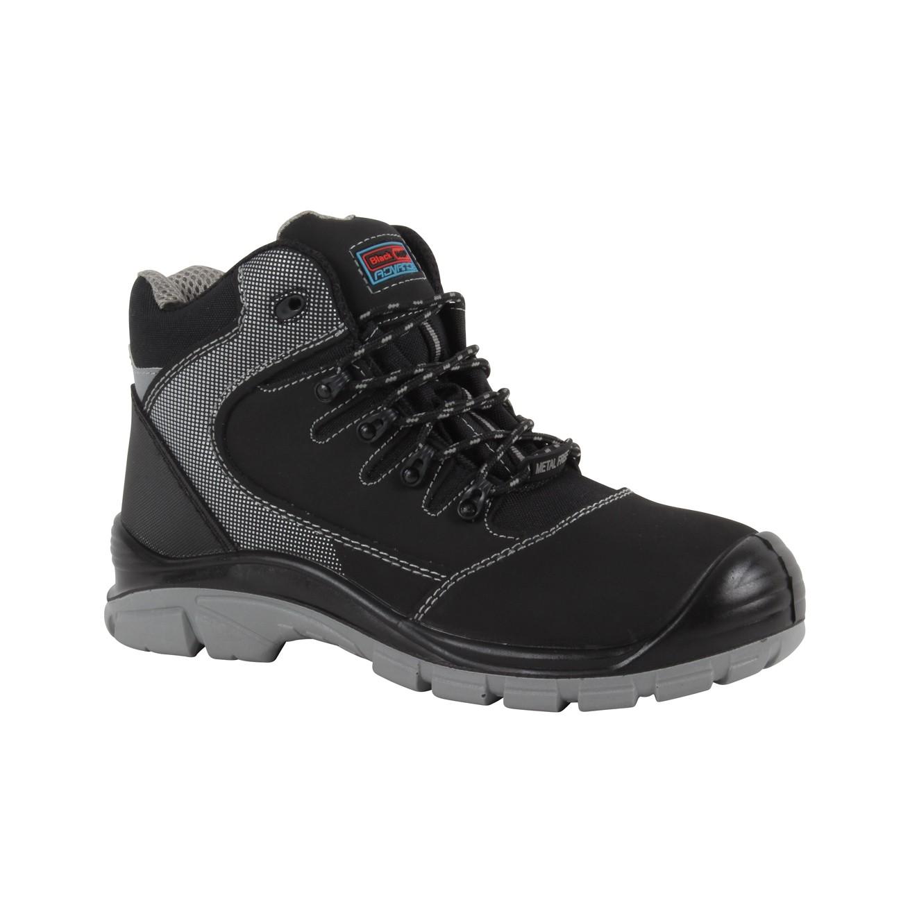 Carson Composite Hiker