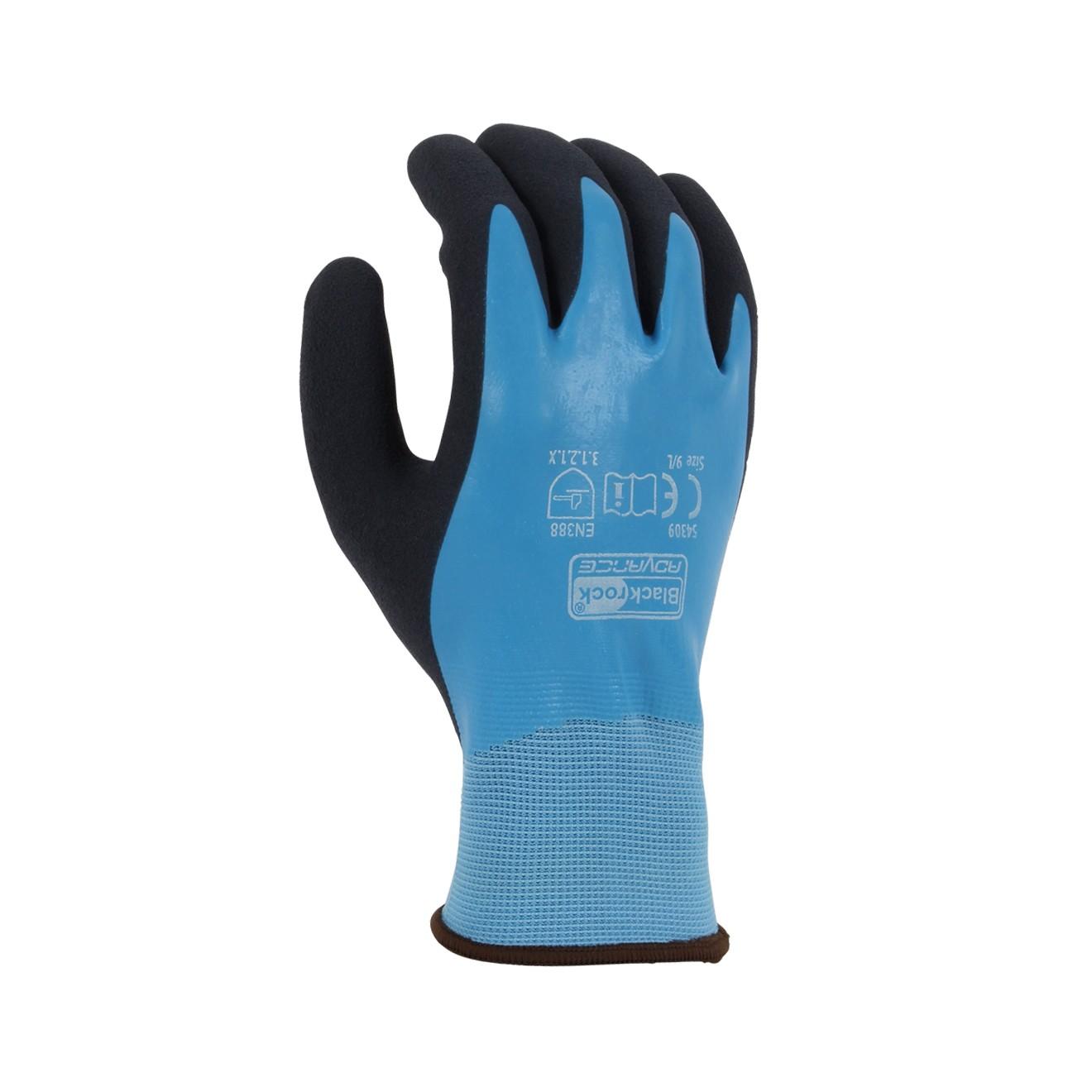 Watertite Waterproof Work Glove