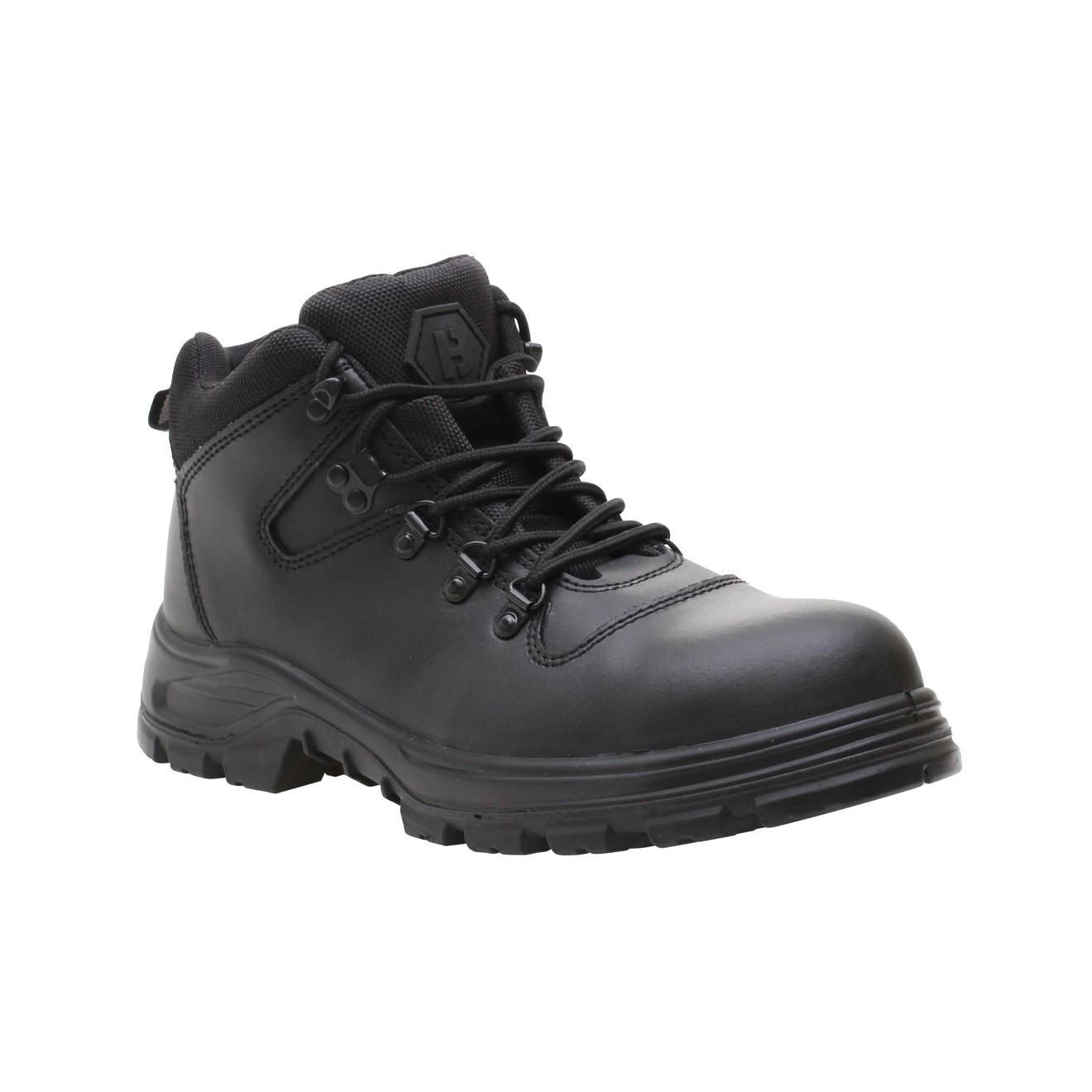 Oakland Boot