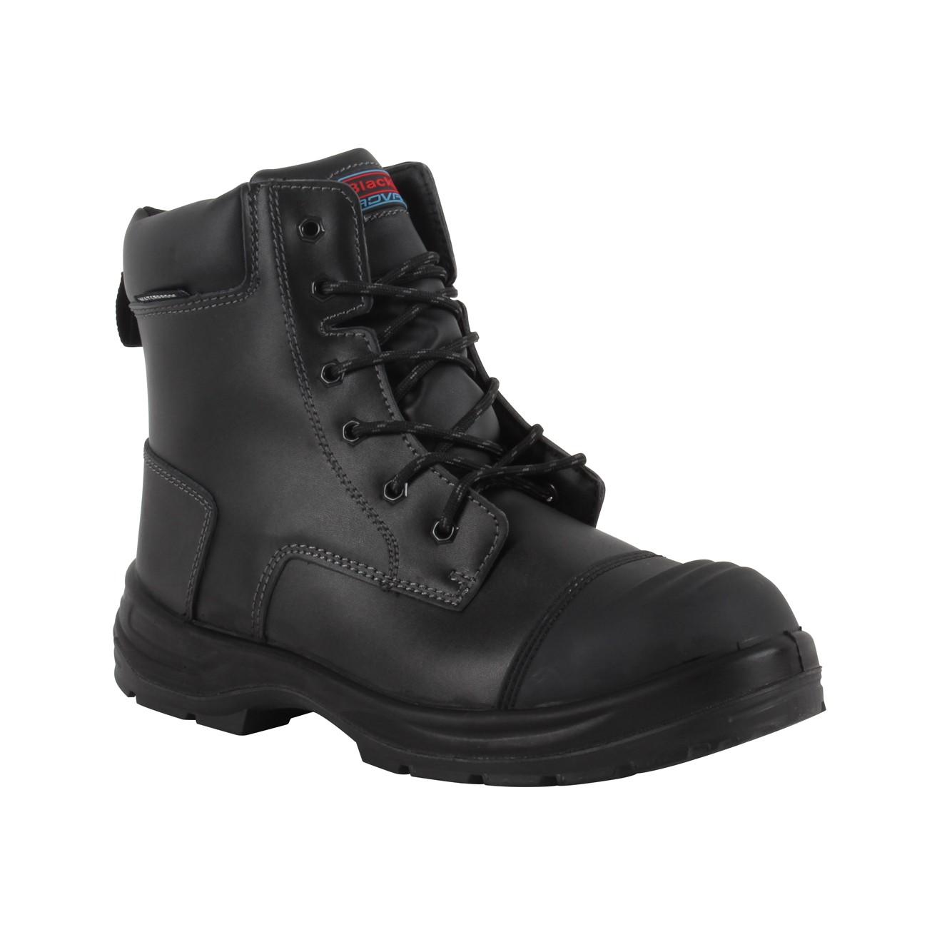 Victor Waterproof/HRO Boot
