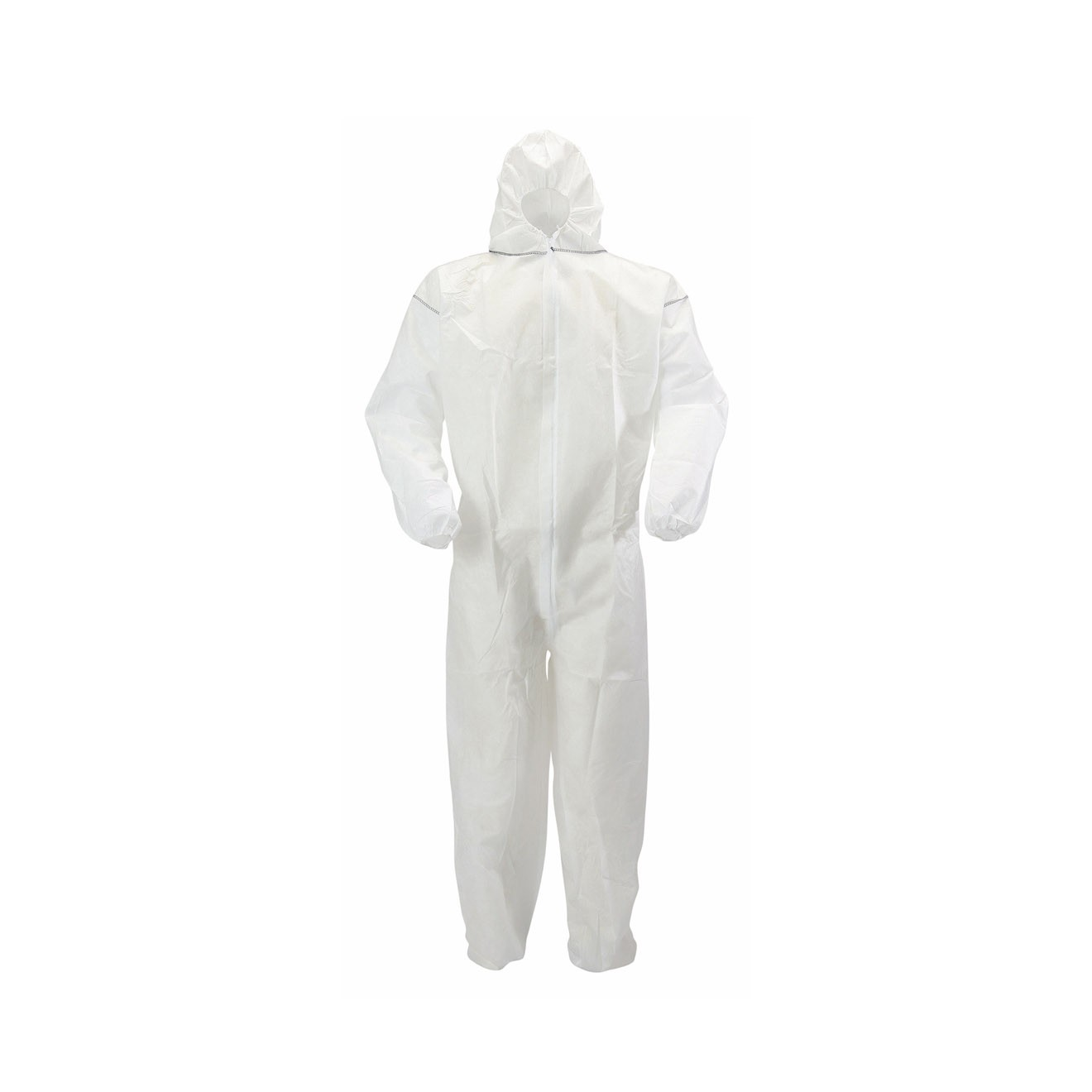 Premium Category Type 5/6 Disposable Coverall