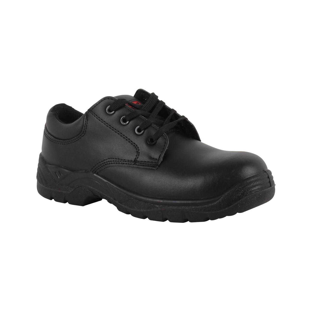 Atlas Composite Shoe