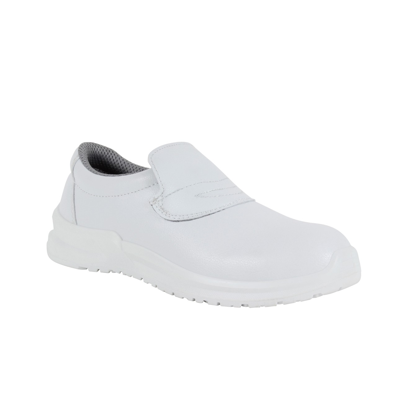 Hygiene Slip-On Shoe